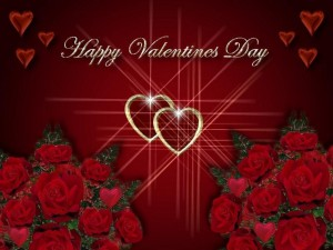 Valentines-Day-Wallpaper-91