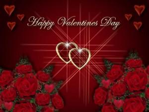 Valentines-Day-Wallpaper-91