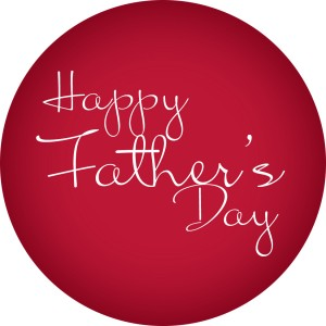 fathers-day-wishes-greetings-2014-from-daughter-son
