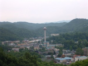 Downtown_Gatlinburg,_Tennessee