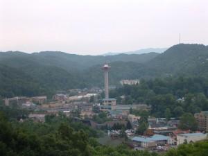 Downtown_Gatlinburg,_Tennessee