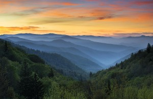 smoky-mountains-sunrise-great-smoky-mountains-national-park-dave-allen