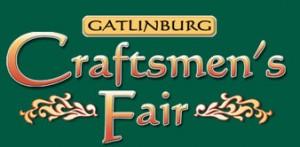 Gatlinburg-Craftmens-Fair