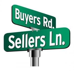 buyersroad-300x286