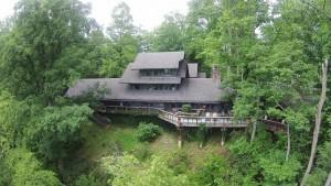 Gatlinburg-TN-Luxury-Home-300x169