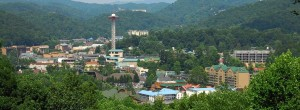 mast-gatlinburg