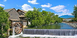 Pigeon_Forge