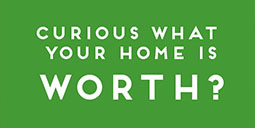 home_worth
